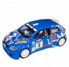 Fiat Punto S1600 Basso – Ref: MR016