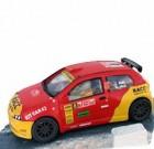 Fiat Punto S1600 Pons – Ref: MR016