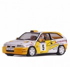 Opel Astra GSI – Ref: MR009