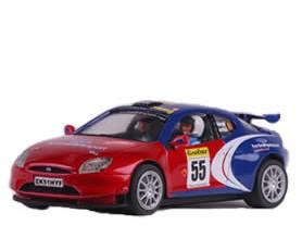 Ford Puma Super 1600 – Ref: 2013