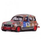 Renault 4L – Ref: MR012