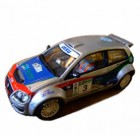 Volkswagen Polo S2000 – Ref: MR017