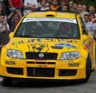 Fiat Punto Vallejo – Ref: 2016