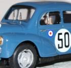 Renault 4cv – Ref: MR004