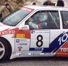 Peugeot 106 Maxi-Ojeda-RTR
